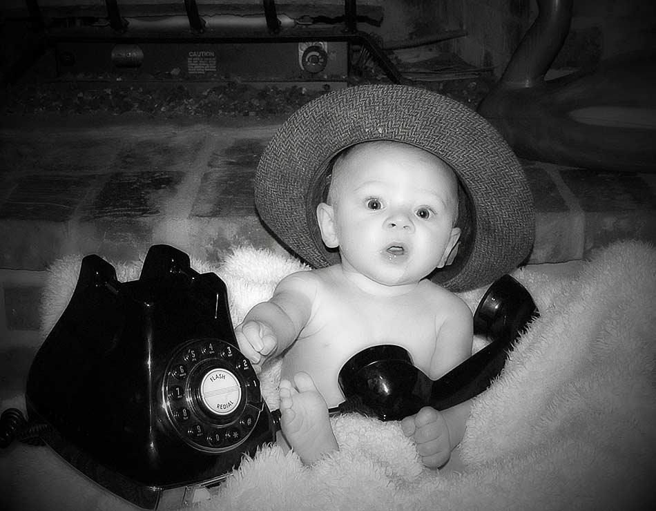 bevalling-wanneer-bellen-naar-verloskundigen-amsterdam-zuid