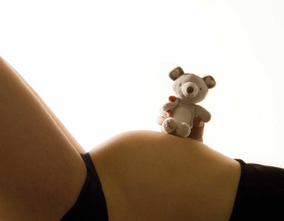 zwanger-en-wat-nu-verloskundigen-amsterdam-zuid