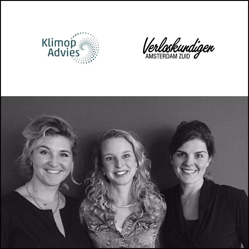 klimop_advies_verloskundigen_amsterdam_zuidr