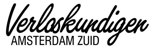 Verloskundigen Amsterdam-Zuid Retina Logo