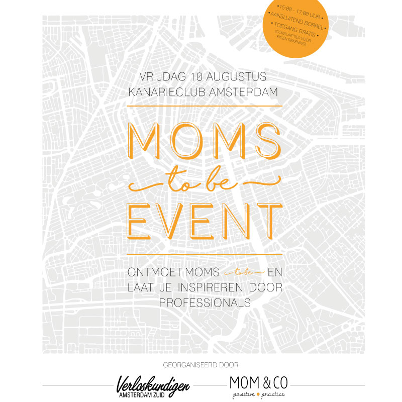 moms-to-be-event