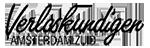 Verloskundigen Amsterdam Zuid, your midwifery practice Logo