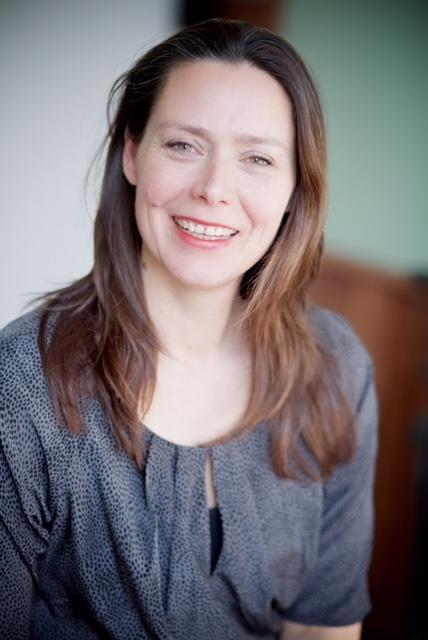 Meike Wouda, van Fysiomom, zwangerschaps & postpartum trainer Fysiotherapeut (niet praktiserend)