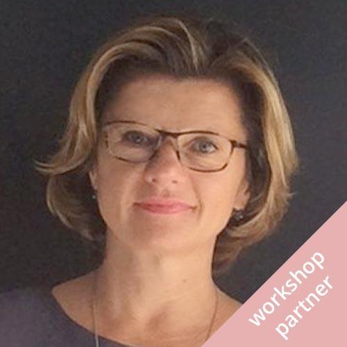 verloskundigen-amsterdam-zuid-partner-workshop-mindfullness