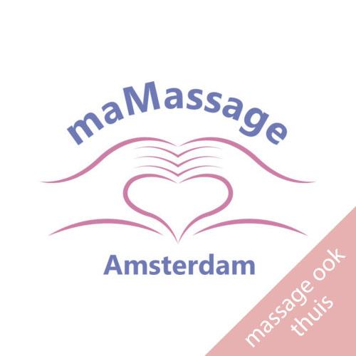 maMassage Amsterdam is gespecialiseerd in het geven van zwangerschapsmassages.