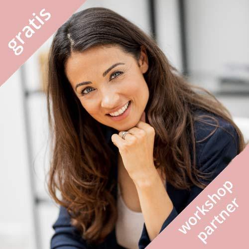 verloskundigen-amsterdam-zuid-partner-workshop-voeding-tijdens-je-zwangerschap