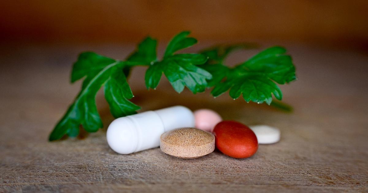 Belangrijk bij zwanger worden: bioactief foliumzuur