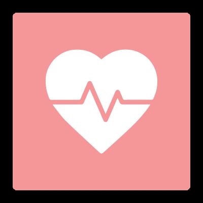 Gezondheid rondom bevalling